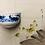 Thumbnail: Bone China bowl