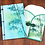 Thumbnail: C&C Notebooks with gift cover 12 designs