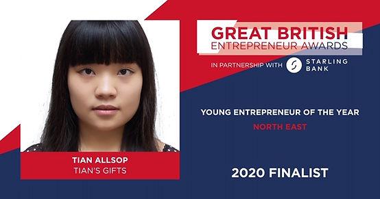 Great British Entrepreneur Awards 1.jpeg