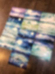 发光明信片3.jpg