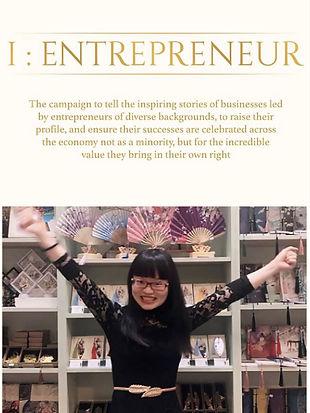 I Entrepreneur.jpg