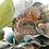 Thumbnail: Brooch - Dragon