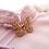 Thumbnail: Brooch - Full butterfly