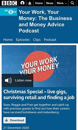 BBC radio 5 Christmas special.jpg