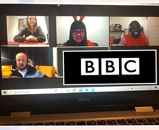 BBC radio 5 Christmas special 2.jpg