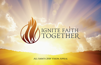 ignite+faith+together.PNG