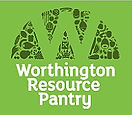 Worthington+Resource+Pantry+Logo+better.