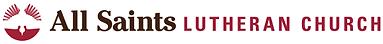 AllSaintsWEB_logo1.png