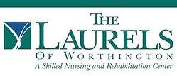 Laurels+of+Worthington+Logo.jpg