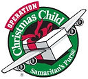 operation+christmas+child.jpeg