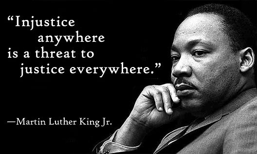 MLK_InjusticeQuote.jpg