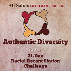 AuthenticDiversity_homepage.png