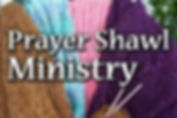 prayer+shawl+ministry.jpg