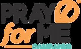 PrayForMeCampaign.png