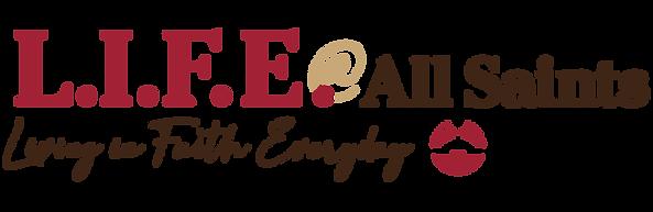 LIFEatAllSaints_logo1.png