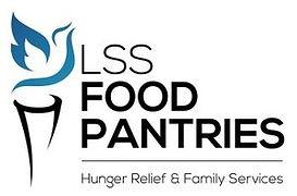 LSS+Food+Pantries+Logo.jpg