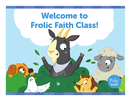 Frolic+in+Faith+Poster.png