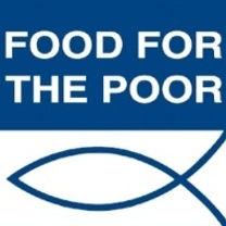 FoodForThePoor.jpg