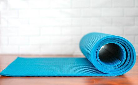 YogaPilates.jpg