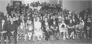 All+Saints+Congregation+1965.jpg