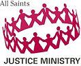 jsutice+ministry+logo.jpg