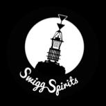 swigg-spirits-logo.png