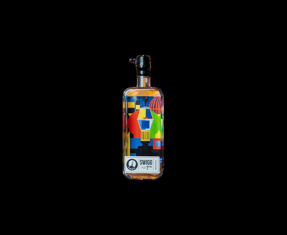 bottle-blacktop-slide1.png