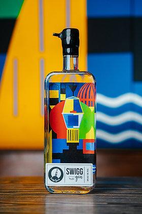 SWIGG House Gin 70cl