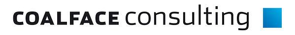 Coalface_Logo 2.jpg