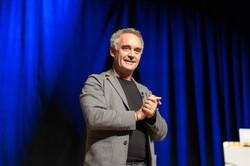 Ferran Adrià (ElBulli)