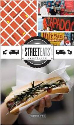 StreetEats Vancouver