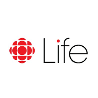 CBC Life.png