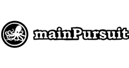 MainPursuit