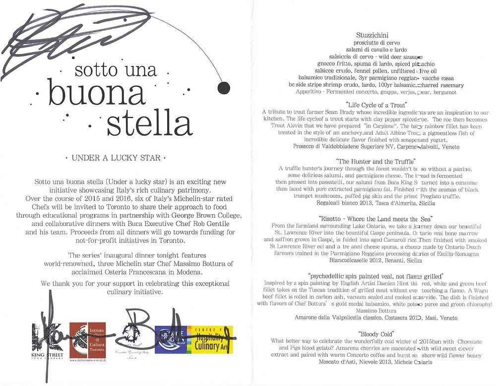 Massimo Bottura - March 2015 (1).jpg