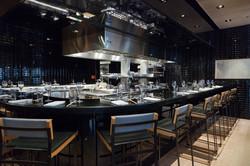 Kitchen Theatre