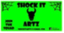 shock it.jpg