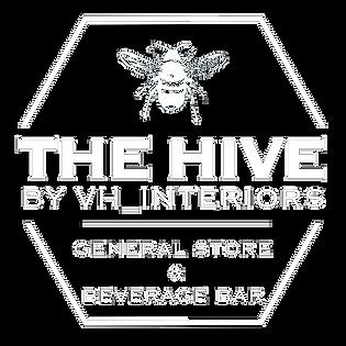 The Hive Altrincham Logo
