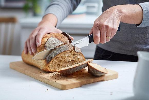 Opinel Intempora N°216 Bread Knife