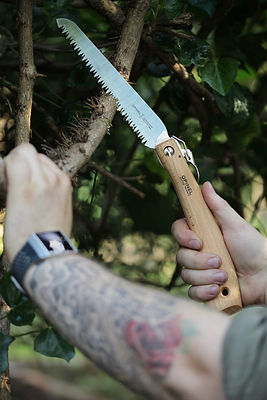 opinel-kitchen-chef-knife-penknife-0f152