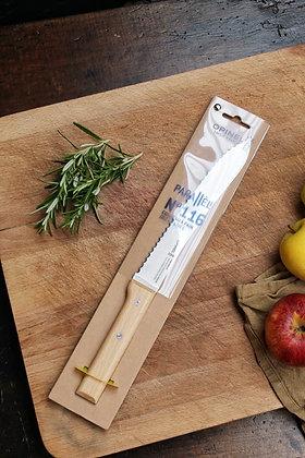 Opinel N°116 Bread Knife