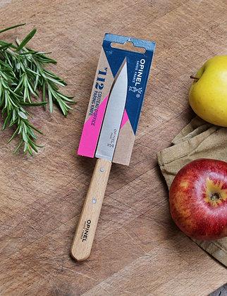Opinel N°112 Paring Knife