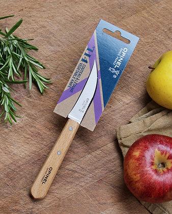Opinel N°114 Vegetable Knife
