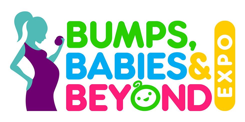 Bumps, Babies & Beyond EXPO at Fair Oaks Mall