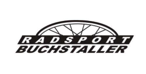 Logo-Radsport-Staller