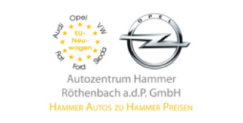 Logo-Autohaus