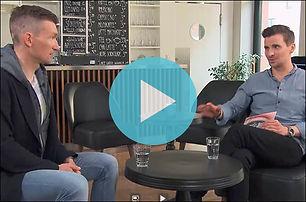 So gesehen - Talk am Sonntag mit Matthias Schindler, Paracycler