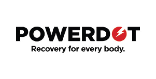 Logo-Powerdot
