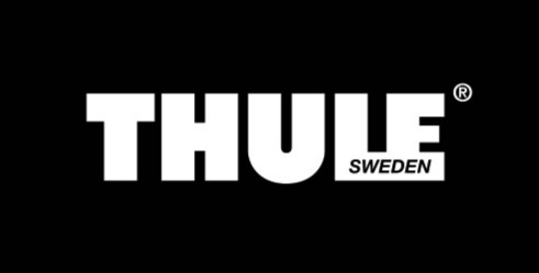 Logo-Thule_edited