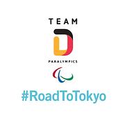 RoadToTokyo.png