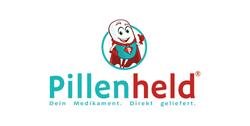 Pillenheld